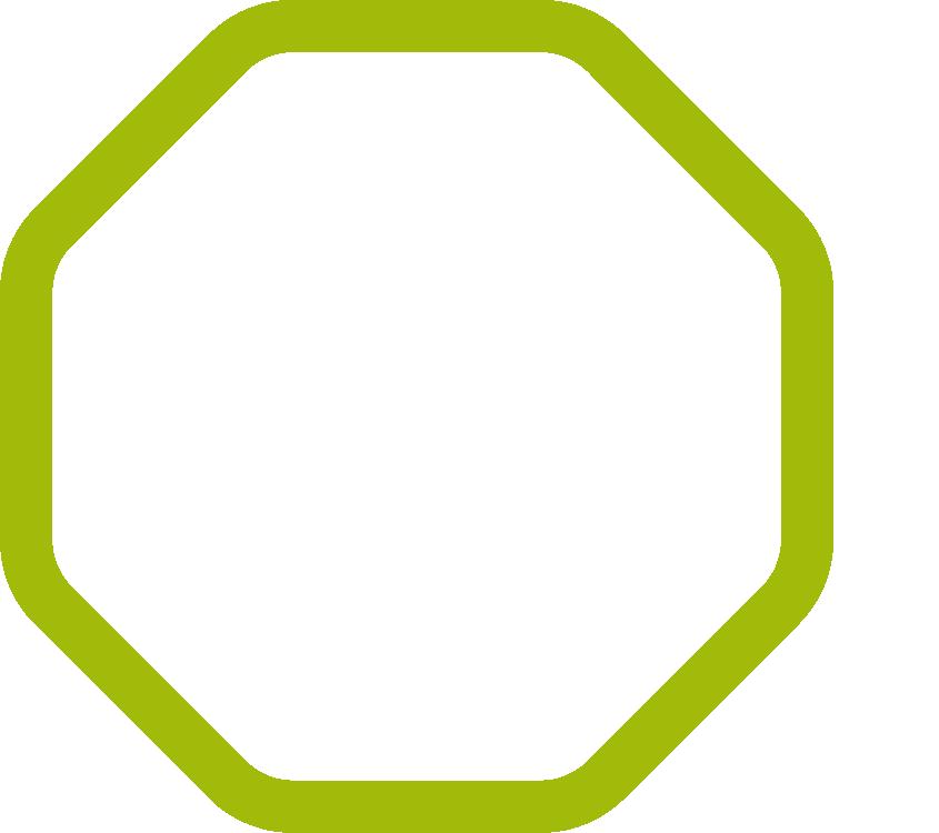 Urbanfusion - logo